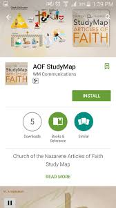 announcing u2013 new release of articles of faith study maps