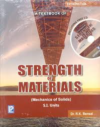 ugural applied elasticity solution manual