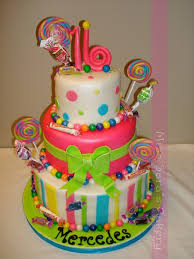birthday cakes miss sara u0027s cakery twin cities premiere bakery