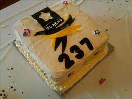 u s army birthday cake challenge abc13 com