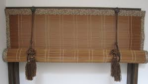 light blocking curtains ikea bedroom traditional matchstick bamboo blind ikea curtains with