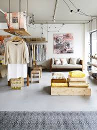 Ideas For A Small Studio Apartment 20 Creative Space Hacks For Studio Apartments Small Room Ideas