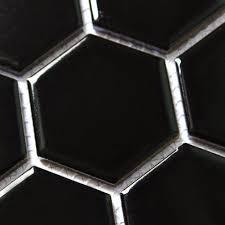 Black Bathroom Floor Tile Large Black Bathroom Floor Tiles Bathroom Large White Tiles White