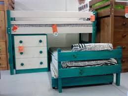 Brisbane Bunkers The Bunk Bed Specialist Springwood QLD Beds - Lo line bunk beds