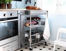 ikea edelstahl küche moderne und funktionelle küche design ideen ikea at