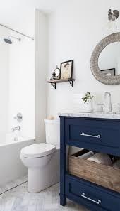 Navy Blue Bathroom Vanity Navy Blue Bathroom Vanity House Furniture Ideas