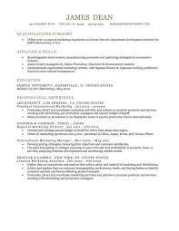 Functional Skills Resume Templates Do Latin Homework Paper Writing Methodology How To Prepare A
