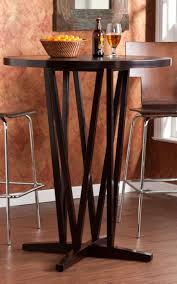 Side Table For Dining Room by 41 Best Dining Images On Pinterest Dining Room Furniture Dining