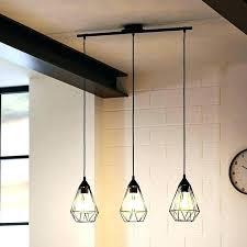 le de cuisine suspendu luminaire design cuisine luminaire spot cuisine beautiful modele de