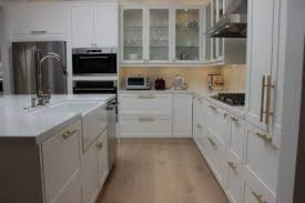 custom kitchen cabinet doors for ikea custom doors for ikea kitchen cabinets custom doors