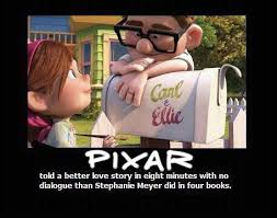 Pixar Meme - up was one of pixar s best movies pixar know your meme