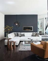 modern living room idea 15 modern living room ideas