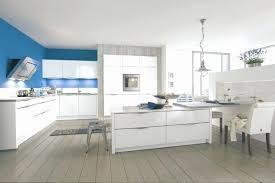 ustensiles de cuisine pas cher ustensile de cuisine pas cher meilleur de photos ustensil cuisine