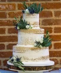 wedding cake makers near me delicious wedding cakes orange county fullerton award winning