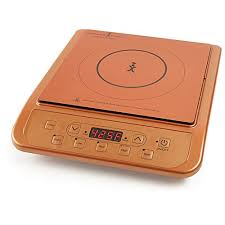 Best Induction Portable Cooktop Best Portable Induction Cooktops U2013 2017 Reviews And Top Picks
