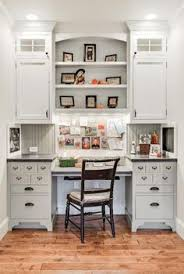 kitchen office organization ideas 20 home office designs for small spaces small office spaces