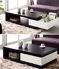 Modern Coffee Tables In Toronto Ottawa Mississauga Glass - Tables modern design