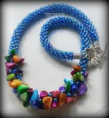 527 best 1 kumihimo images on pinterest jewelry beads and