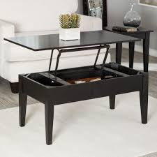 Ikea Use Coffee Tables Splendid Coffee Tablecoffee Dining Table Ikea Use