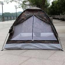 Camo Patio Umbrella by Camouflage Tents
