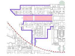 Houses Of Parliament Floor Plan by Floor Plan Houses Of Parliament House Design Plans