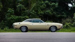 1970 dodge challenger special edition 1970 dodge challenger r t se f225 kissimmee 2015