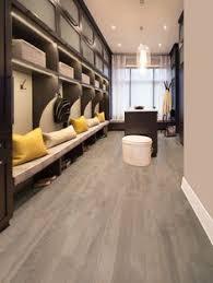 Mercier Hardwood Flooring - mercier wood floorin prefinished hardwood flooring plancher de