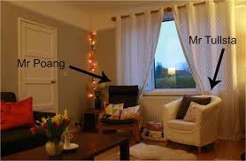 cheap livingroom set luxury living room set for cheap