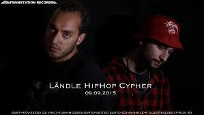 K Hen Bei Smile Feat K Ology Urlaub Mit Der Gang U2022 Ländle Hiphop