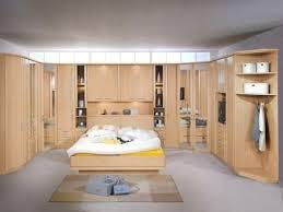 chambre a coucher avec pont de lit chambre a coucher avec pont de lit gawwal com