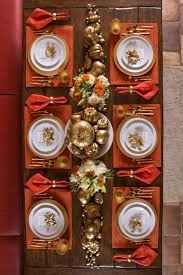53 best table settings images on table settings