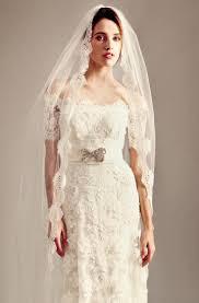 bridal accessories london 129 best temperley bridal lookbooks images on bridal