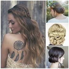 hair buns images wedding ideas hairstyles for mixed with curly hair