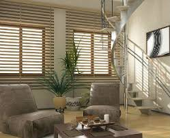 Blinds Outside Of Window Frame Fitting Venetian Blinds Inside Or Outside The Window Frame Mr Blinds