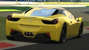 nissan titan yellow exclamation assetto corsa thread archive subsim radio room forums