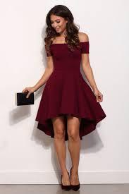maroon dresses csmevents com
