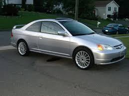 2003 honda civic ex parts honda civic 2003 parts car insurance info