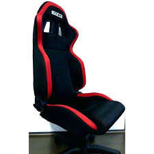 chaise bureau baquet siege baquet bureau siege bureau fresh chaise bureau siege bureau