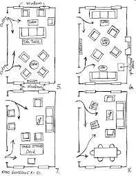 living room furniture arrangement officialkod com