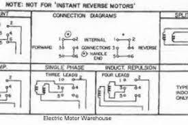 kgra806pss00 wiring diagram pdf pss u2022 woorishop co