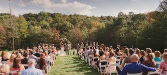wedding venue rawhide ranch brown county indiana - Brown County Wedding Venues