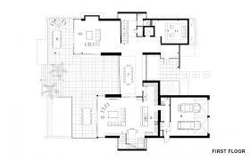 architectural home design top simple architecture blueprints design blueprint building modern
