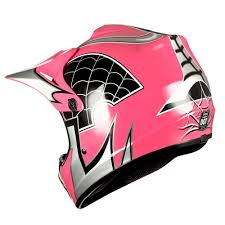 childrens motocross helmet amazon com wow youth kids motocross bmx mx atv dirt bike helmet