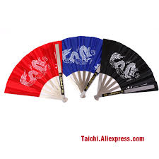 fans wholesale online buy wholesale performance fans from china performance fans