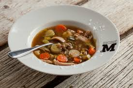 tele 7 jours recettes cuisine signé m recettes tva