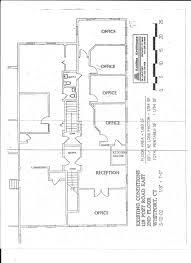 111 131 post road east leifer properties