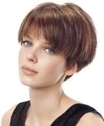 blunt haircut photos 35 summer hairstyles for short hair popular haircuts