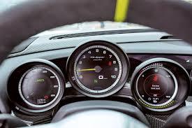 koenigsegg agera r speedometer koenigsegg agera r mclaren p1 porsche 918 spyder test bilder