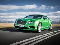bentley mercedes bentley continental speed notoriousluxury