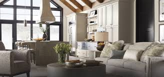 home decorators collection kitchen cabinets appliance kitchen cabinet collections home decorators collection